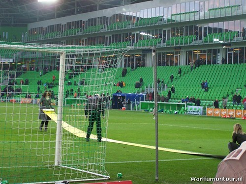 3107912756 b7cc3b3a9e FC Groningen   FC Twente 1 4, 14 december 2008