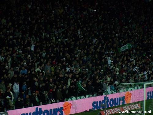 3145076980 2b07c2fc6b FC Groningen   SC Heerenveen 2 3, 28 december 2008