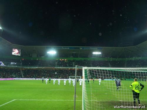 3145077694 6bcbb13109 FC Groningen   SC Heerenveen 2 3, 28 december 2008
