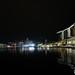 Singapoor-4