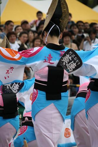 yokohama-parade 11