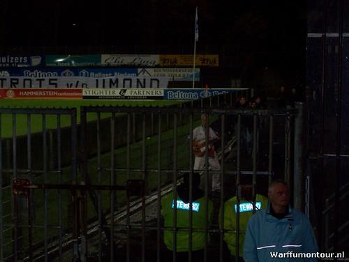 3027195248 2ef4bc9fb7 Telstar   FC Groningen 0 3, 12 november 2008 (beker)