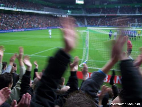 3034511917 9bc81bfc6f FC Groningen   De Graafschap 3 0, 16 november 2008