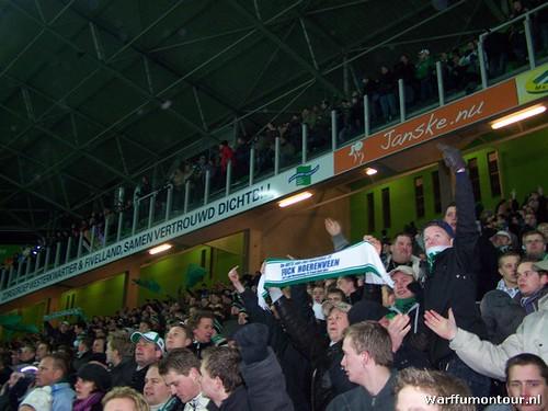 3144250249 9b22346834 FC Groningen   SC Heerenveen 2 3, 28 december 2008