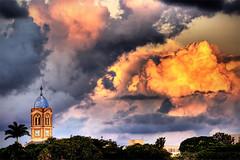 Santo Antônio Church / Igreja de Santo Antônio photo by Chaval Brasil