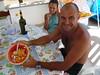 2008-08-01_15 Vacanze in Salento - Marina di San Gregorio (181)
