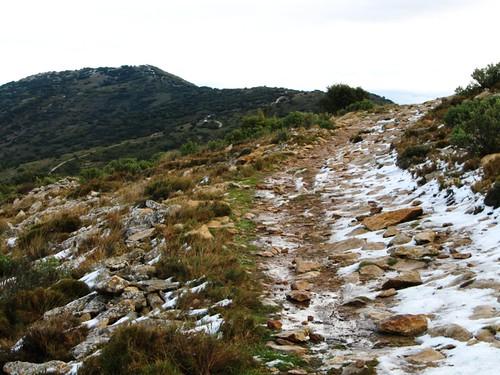 Caminos dels Plans