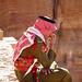 Syrië and Jordanië-02614 © Bart Plessers