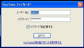 http://static.flickr.com/3216/3392079182_c6effc1d33.jpg