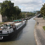 Barge Trip1745