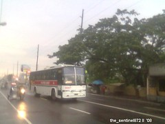 Philippine Rabbit Bus Lines 3097 euro photo by the_sentinel872 II