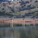 Bethanga Bridge - Lake Hume
