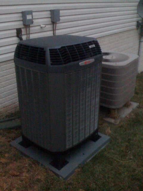 Best prices on 3 ton heat pump in Air Conditioners. Check out bizrate for great deals on Air Conditioners from Goodman, Sanyo and Fujitsu. Use bizrate's latest online