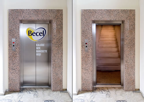 elevator-stairs-ad