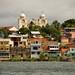 Guatemala & Belize-4405 © Bart Plessers
