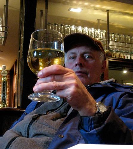 Cheers Granddad
