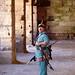 Syrië and Jordanië-01947 © Bart Plessers
