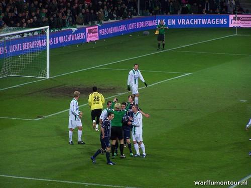 3144243205 e8558ea34d FC Groningen   SC Heerenveen 2 3, 28 december 2008