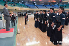 57th Kanto Corporations and Companies Kendo Tournament_062