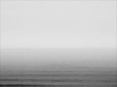 ocean #3 photo by Bhagavati : @bhagavatiji
