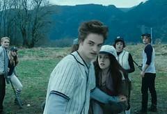 Twilight Movie Screen Shot 2 photo by hvyilnr