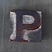 Wood Type P