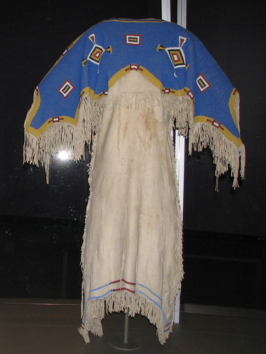 Very popular images: Lakota Clothing