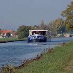 Barge-OE_0021