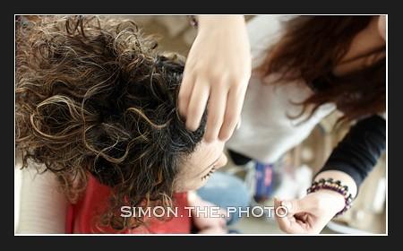 blog-sharon-seb-03.jpg