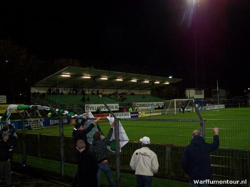 3027195518 fef1409fff Telstar   FC Groningen 0 3, 12 november 2008 (beker)