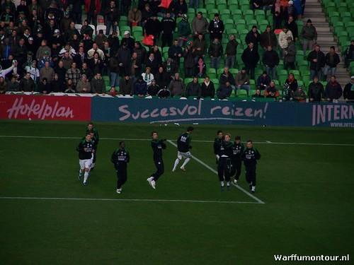 3107903300 0e00dc4f68 FC Groningen   FC Twente 1 4, 14 december 2008