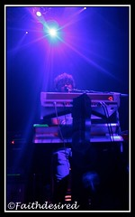 MGMT at 9:30club DC