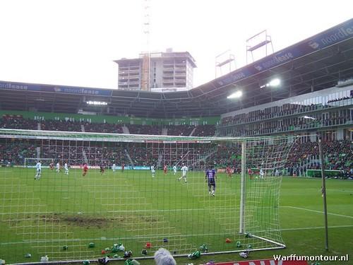 3107909656 d6855ef521 FC Groningen   FC Twente 1 4, 14 december 2008