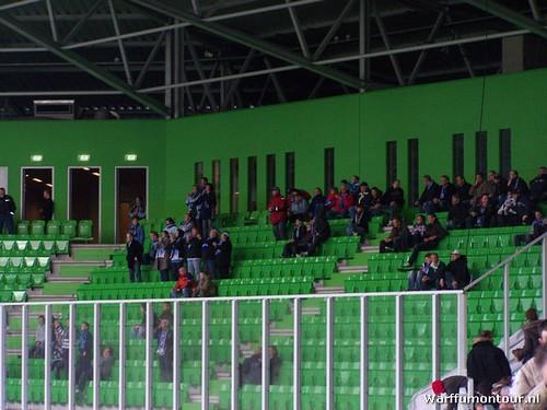 3035344580 7c2c86baa2 FC Groningen   De Graafschap 3 0, 16 november 2008