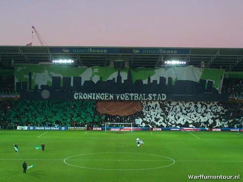 3144240405 1cd9c6bbeb FC Groningen   SC Heerenveen 2 3, 28 december 2008