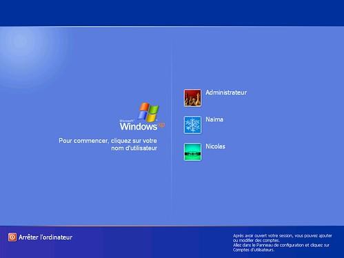 Winboot09-05-2008-21.12.59