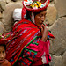 Peru-6017 © Bart Plessers