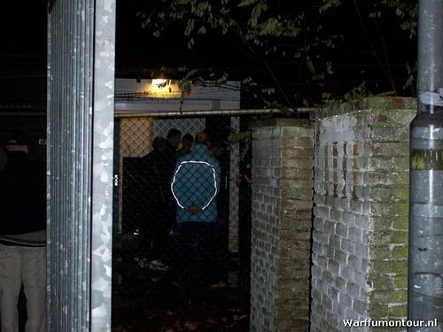3027194216 4da9485e08 Telstar   FC Groningen 0 3, 12 november 2008 (beker)