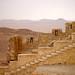 Syrië and Jordanië-02267 © Bart Plessers