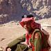 Syrië and Jordanië-02616 © Bart Plessers