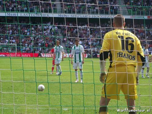 3551017661 4585e8c77e FC Groningen – FC Utrecht 4 0, 21 mei 2009 (Play Offs)