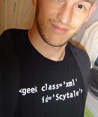 geek-tshirt