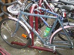 2008_0918_008_cargo_bike_gang