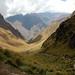 Peru-6368 © Bart Plessers