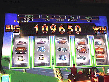 Wind River Casino Loan For Casino Employee