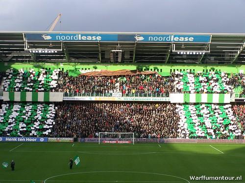 3035344922 d103945365 FC Groningen   De Graafschap 3 0, 16 november 2008