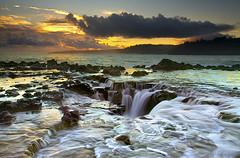 Kauai Maelstrom photo by PatrickSmithPhotography