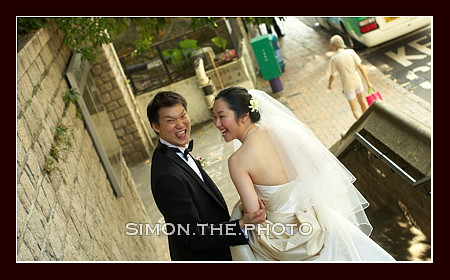 blog-fiona-chris-19.jpg