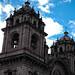 Peru-5767 © Bart Plessers