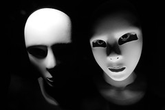 Anonymous photo by lissyloola